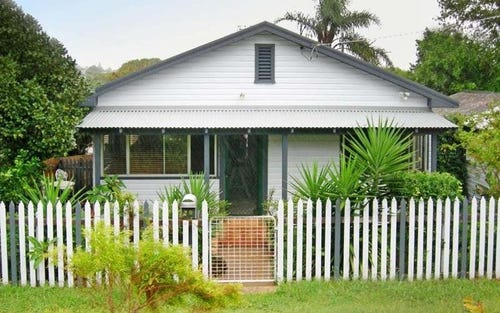 29 Cross Street, Port Macquarie NSW