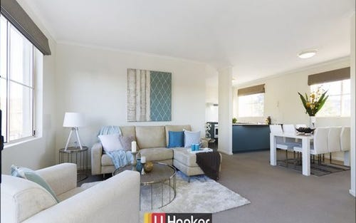 20/1 Port Jackson Circuit, Phillip ACT 2606