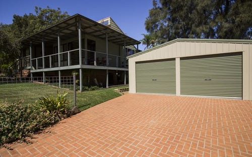 91 Island Point Road, St Georges Basin NSW 2540