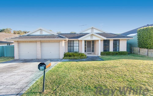 18 The Grange, Cardiff South NSW 2285
