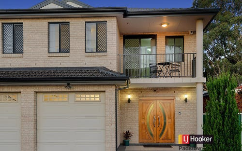 15A Victoria Street, Revesby NSW 2212