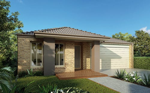 3326 Proposed Rd, Edmondson Park NSW 2174