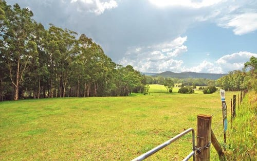 D2465 Princes Highway, Wandandian NSW 2540