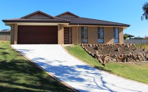 14 Higgins Cl, Gloucester NSW 2422