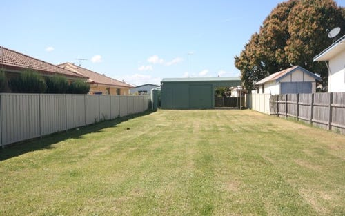 232 Mary Street, Grafton NSW 2460