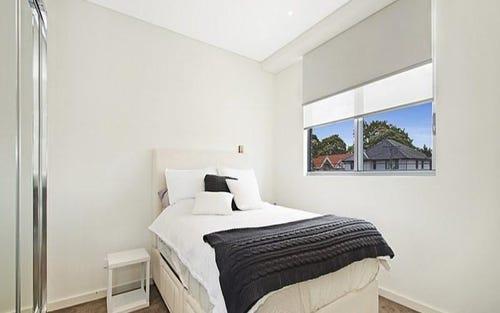 207/544 Mowbray Road, Lane Cove NSW