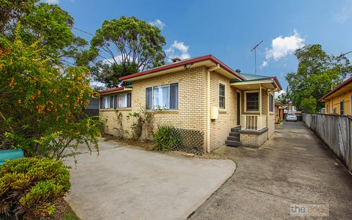 1/88 Albany Street, Coffs Harbour NSW