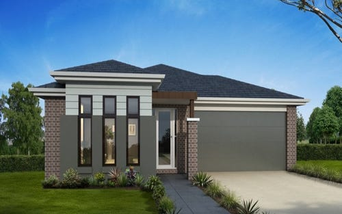 Lot 5072 Proposed Road, Leppington NSW 2179