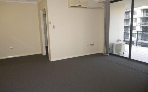 410/3-11 Orara Street, Waitara NSW
