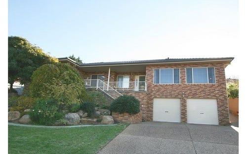 65 Simkin Crescent, Kooringal NSW