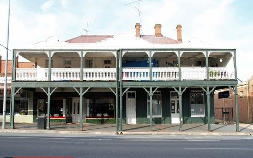 41-45 Comur Street, Yass NSW 2582
