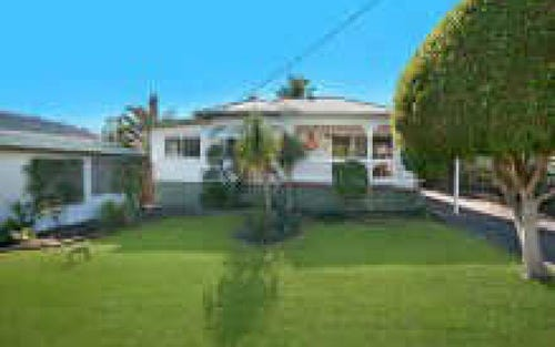 46 Cherry Street, Evans Head NSW