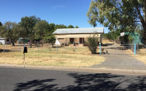 Address available on request, Coonamble NSW