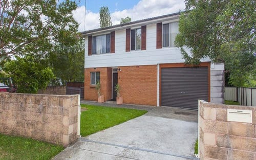 Address available on request, Corrimal NSW 2518