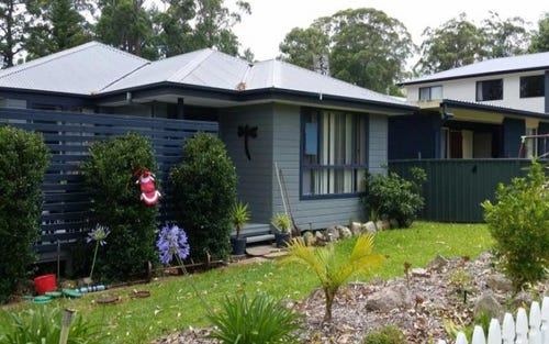 2 Alma Avenue, Fishermans Paradise NSW 2539