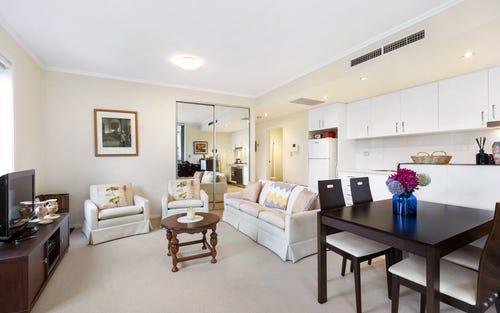 26/23-31 McIntyre Street, Gordon NSW