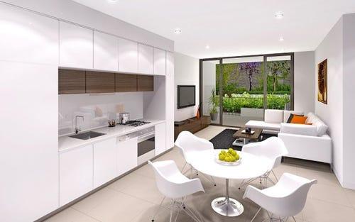 G06/26-30 Kent Street, Belmore NSW 2192