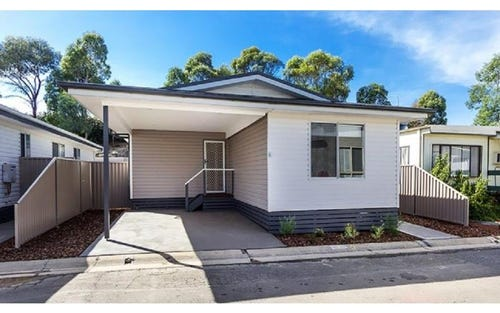 77/598 Summerland Way, Grafton NSW 2460