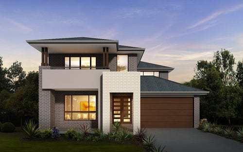 Lot 1222 Northbourne Drive, Marsden Park NSW 2765