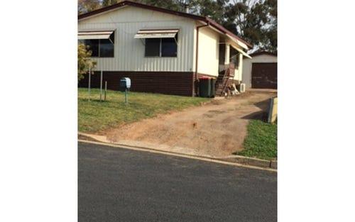 2 Howard St, Parkes NSW 2870