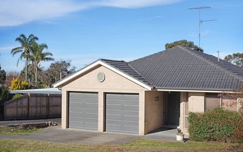 Address available on request, Willow Vale NSW 2575