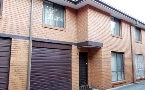 Address available on request, Merrylands West NSW 2160