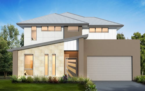 Lot 3 Magnolia South Precinct, Harrington Park NSW 2567
