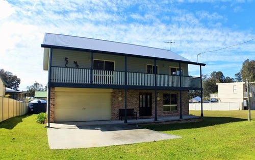 14 Coonabarabran Rd, Coomba Park NSW 2428