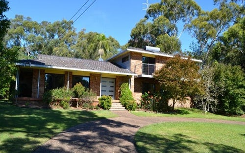 16 Macquarie Road, Morisset Park NSW 2264