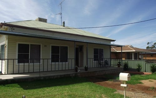 39 Thornbury Street, Parkes NSW 2870