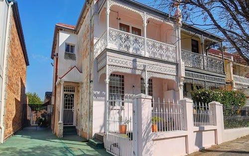 106 Elswick Street, Leichhardt NSW 2040