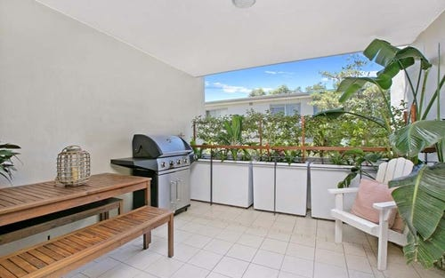 14/21-23 Old Barrenjoy Road, Avalon Beach NSW