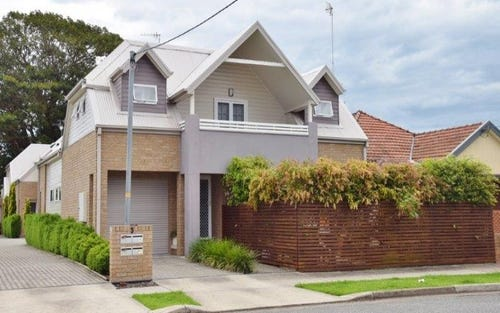 4/3 May Street, Mayfield NSW