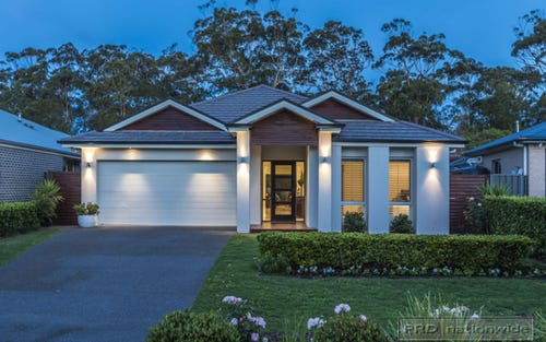 21 Paperbark Ct, Fern Bay NSW 2295