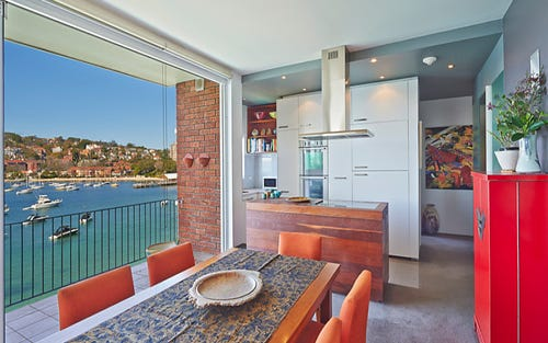 43/35A Sutherland Crescent, Darling Point NSW 2027