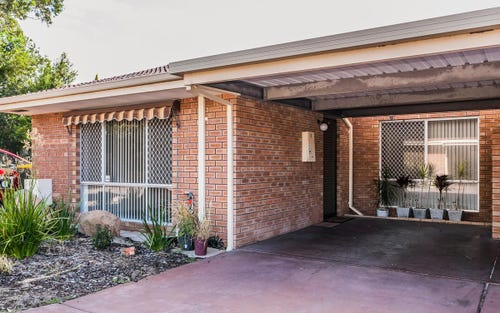 8/46 Royal Street, Tuart Hill WA