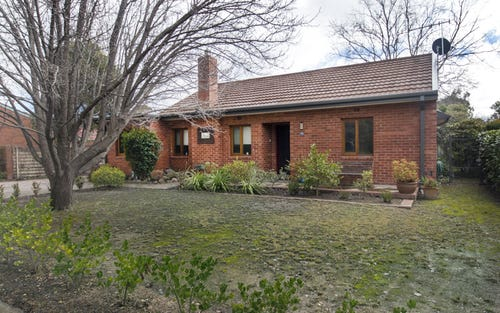 74 Condamine Street, Turner ACT 2612