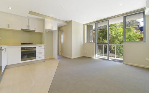4/22 Bay Road, Russell Lea NSW