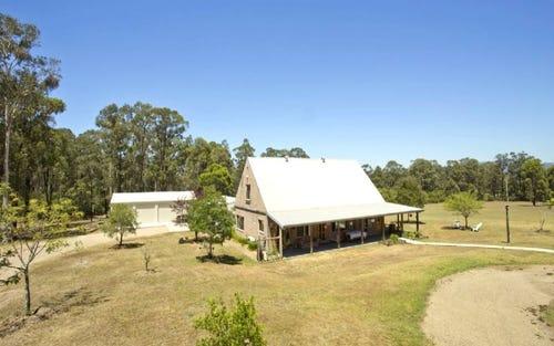 45 McCarthy Rd, Nulkaba NSW 2325