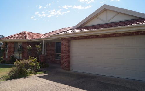 37 Robbins Drive, East Albury NSW