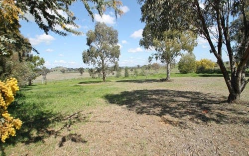 24 Flirtation Hill Lane, Gulgong NSW 2852