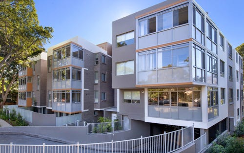 35/585 Pacific Hwy, Killara NSW 2071