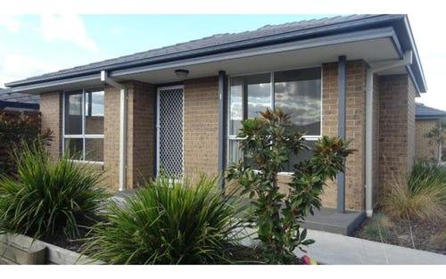 1/16 Chidgey Street, Cessnock NSW 2325