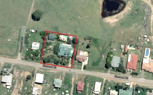 Address available on request, Millfield NSW 2325