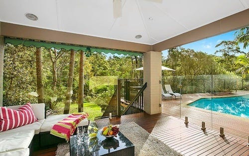 40 Marlborough Place, St Ives NSW 2075