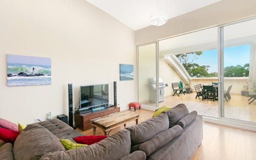 47/4-16 Kingsway, Dee Why NSW