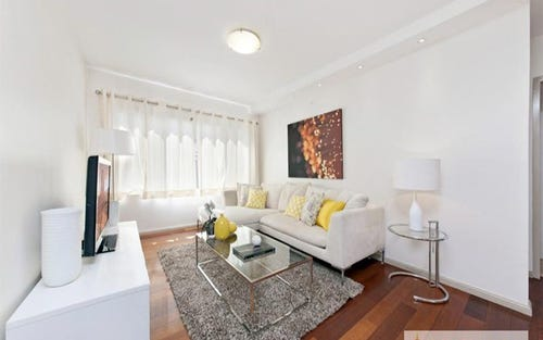 2/56 The Ave, Hurstville NSW 2220