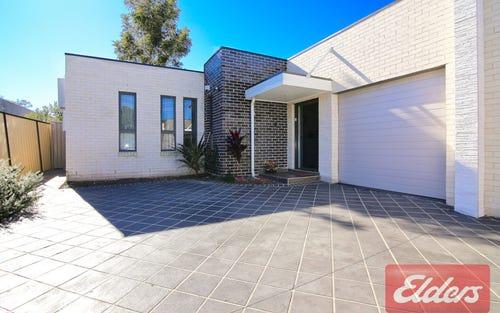149C Dunmore Street, Wentworthville NSW