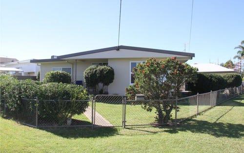 72 Arrawarra Road, Arrawarra Headland NSW 2456