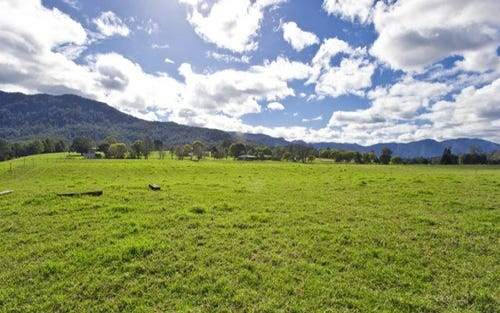 635 Gordonville Road, Bellingen NSW 2454